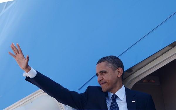 Obama-5-10-12