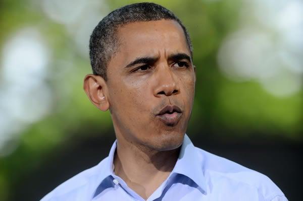 Obama-5-24-12