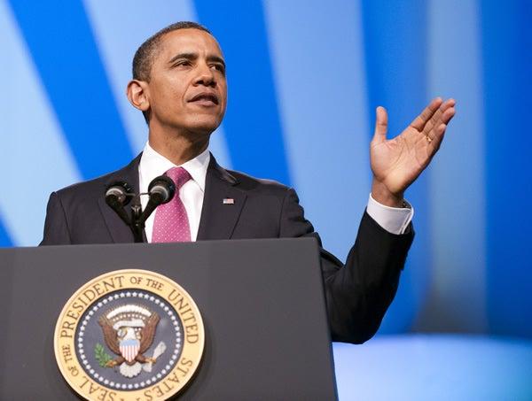 Obama-AIPAC-3-4-12