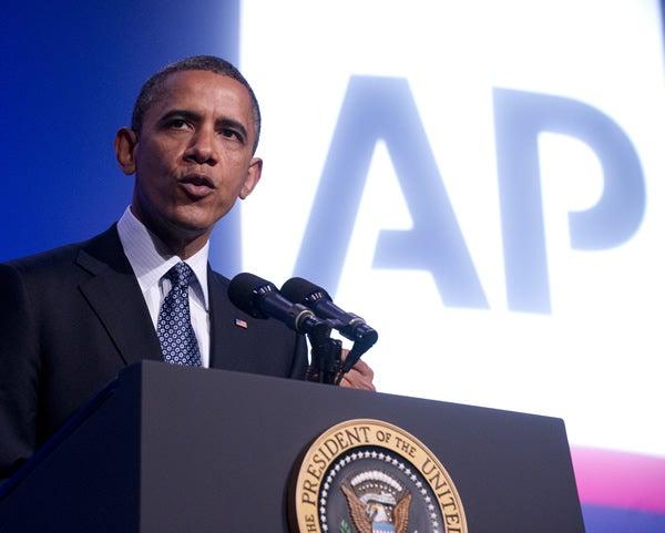 Obama-AP-4-3-12