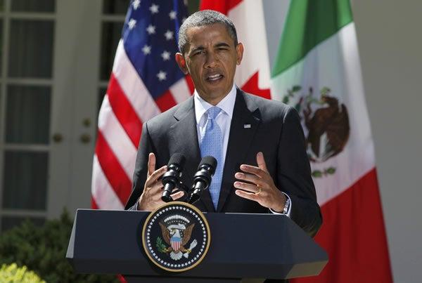 Obama-Calderon-presser-4-2-12