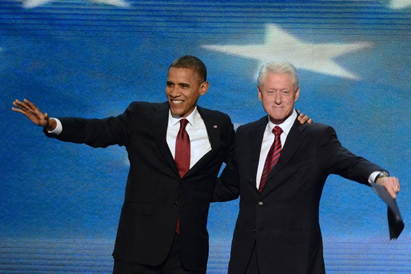 Obama-Clinton-DNC2