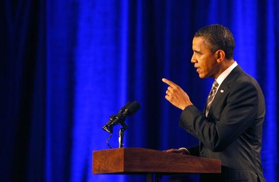 Obama-DNC-event-12-13-11