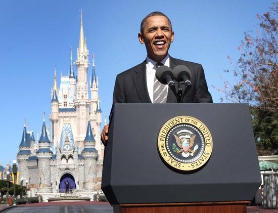 Obama-Disney-1-19-12