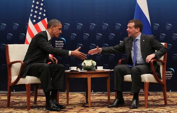 Obama-Medvedev-3-26-12-sitting
