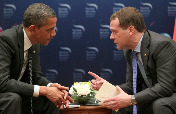 Obama-Medvedev-3-26-12-whisper