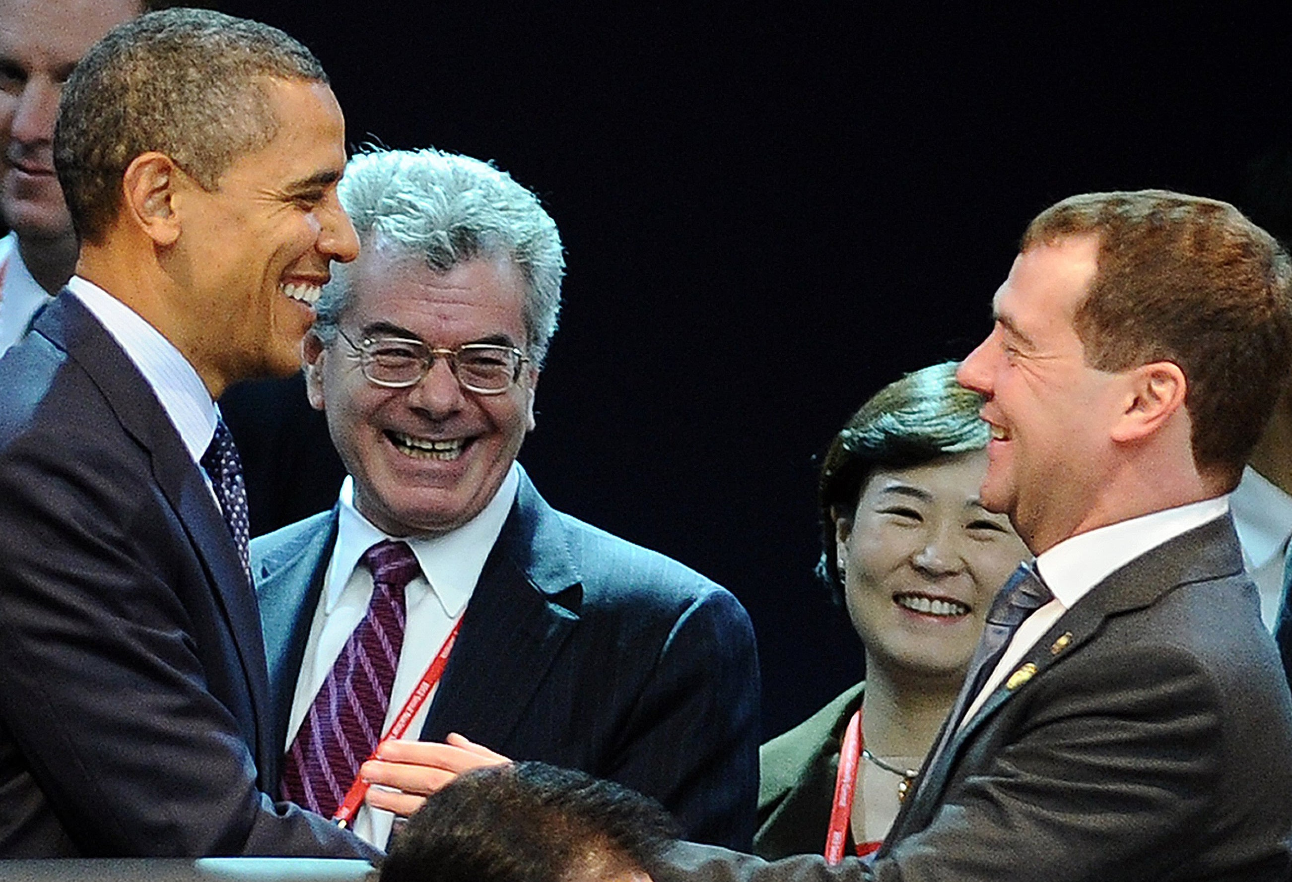 Obama-Medvedev-South-Korea-3-2012