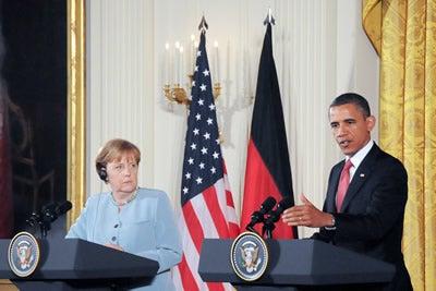 Obama-Merkel-11-6-7
