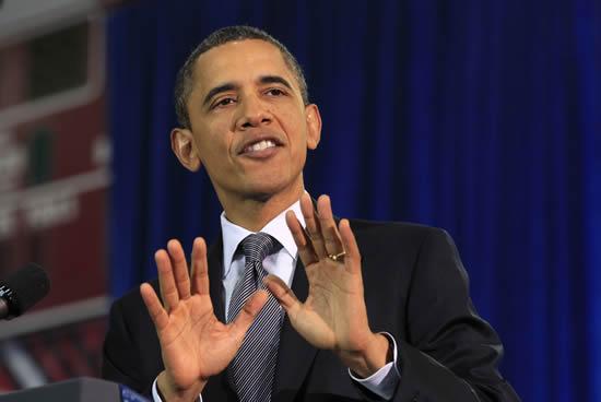 Obama-Osawatomie-12-6-11