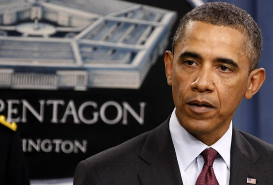 Obama-Pentagon-1-5-12