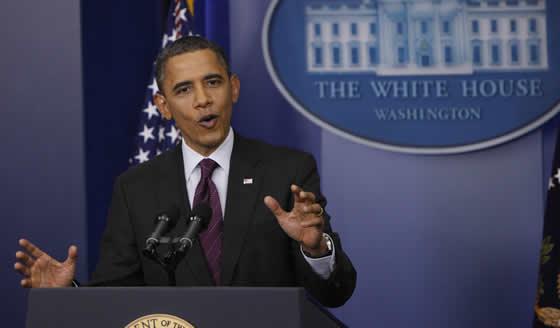 Obama-Press-Conference-3-6-2012