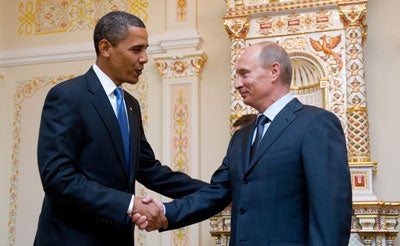 Obama-Putin-10-04-06