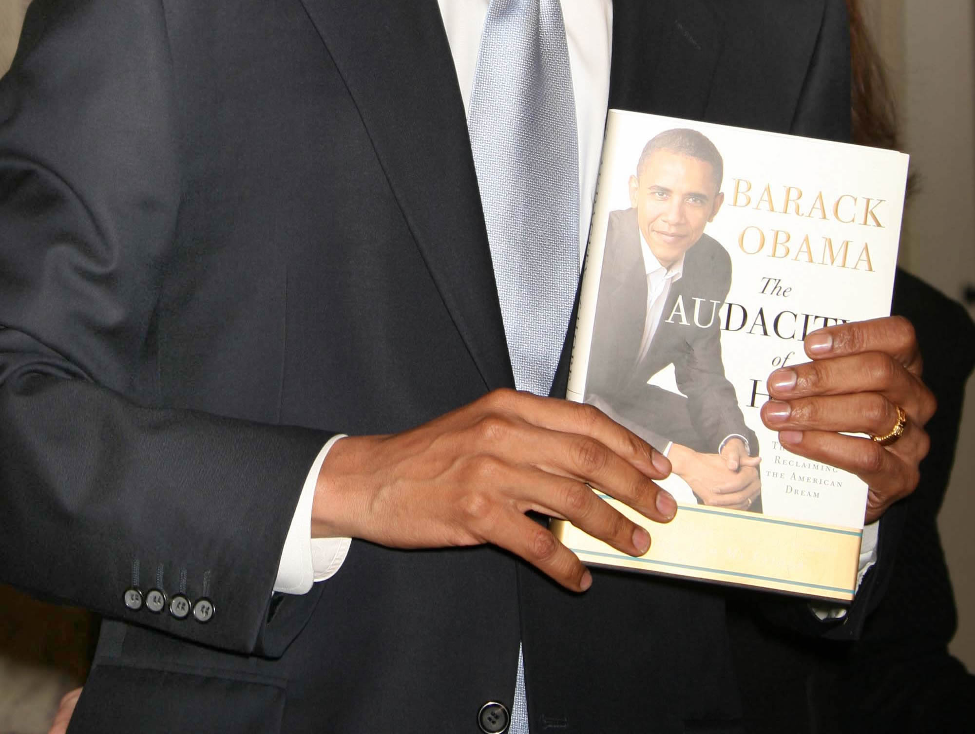 Obama-audacity-hope-book