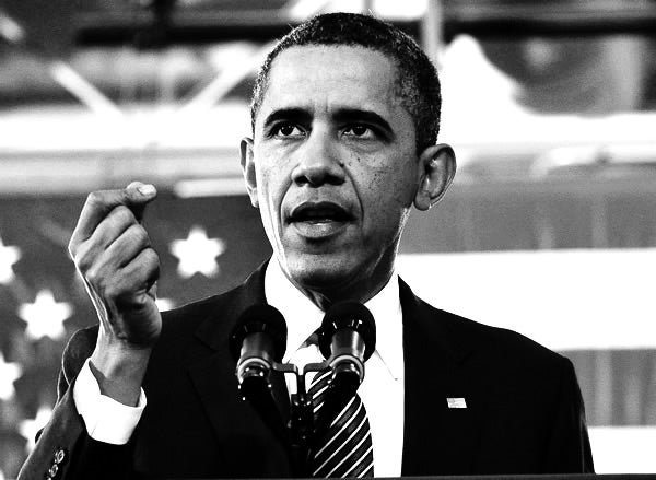 Obama-flag-2-2012