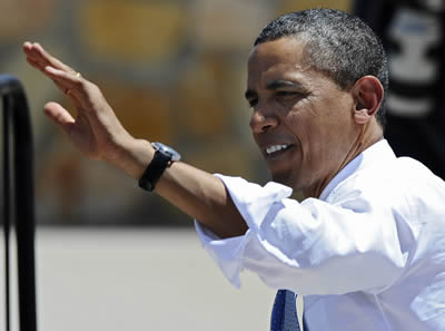 Obama-immigration-5-10-11