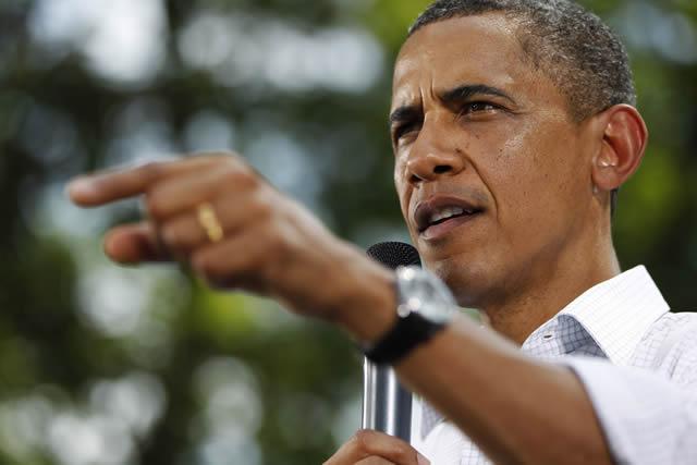 Obama-minnesota-8-15-11