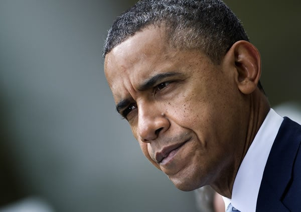 Obama-rose-garden-4-17-12