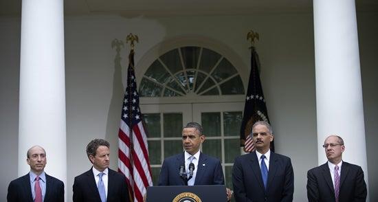 Obama-rose-garden-4-18-12