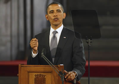 Obama-speech-UK-11-5-25