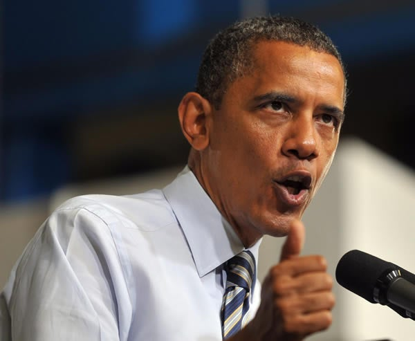Obama-talking-6-3-12