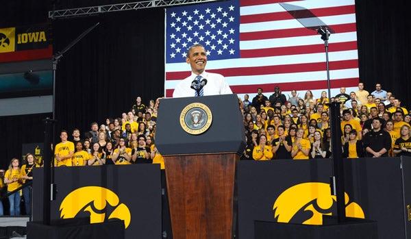 Obama-university-iowa