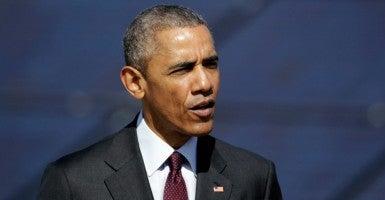 ObamaEnergy1250x650