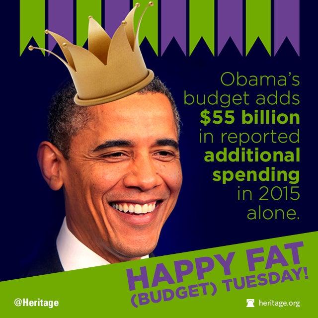 ObamaFatTuesday_v2-640px