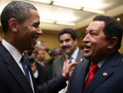 Obama_Chavez090420