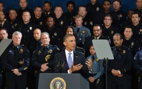 Obama_police_backdrop4313
