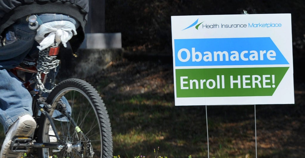 As Obamacare Premiums Continue to Rise, Time to Look at Real Health Care Solutio...