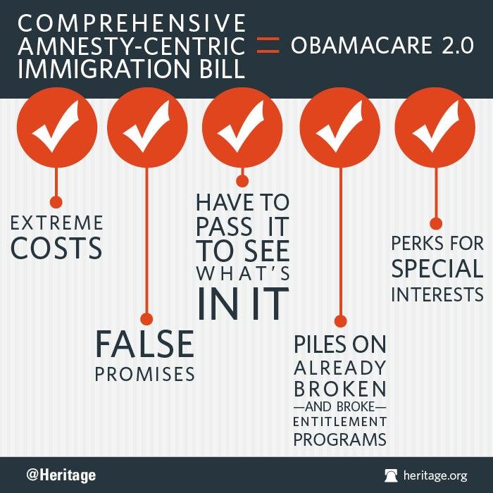 Obamacare2.0_v1