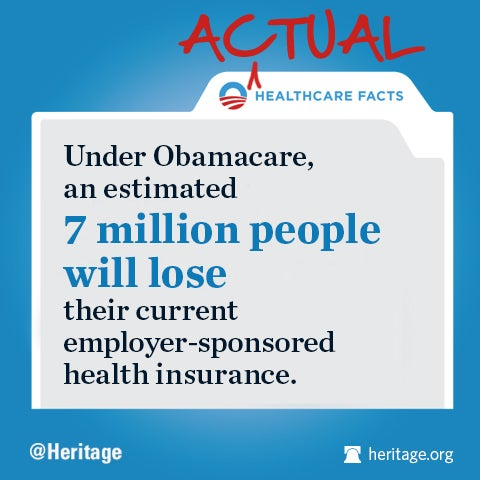 ObamacareFacts_7millspons
