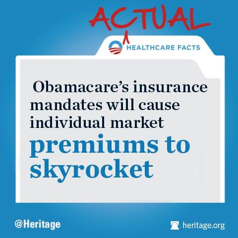 Obamacare_skyrocketpremiums