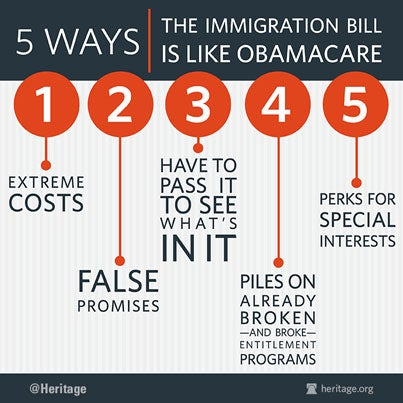 Obamacare_Immigration_v1