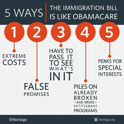 Obamacare_Immigration_v1