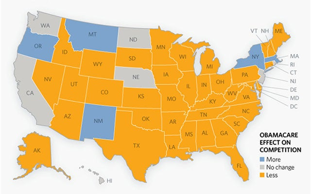 Obamacare_map_competitionfe