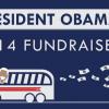 Obamafundraiser10.23-teaser