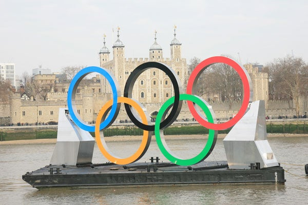 OlympicsOlympicringsLondon-