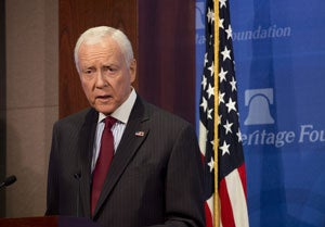 OrrinHatch120919