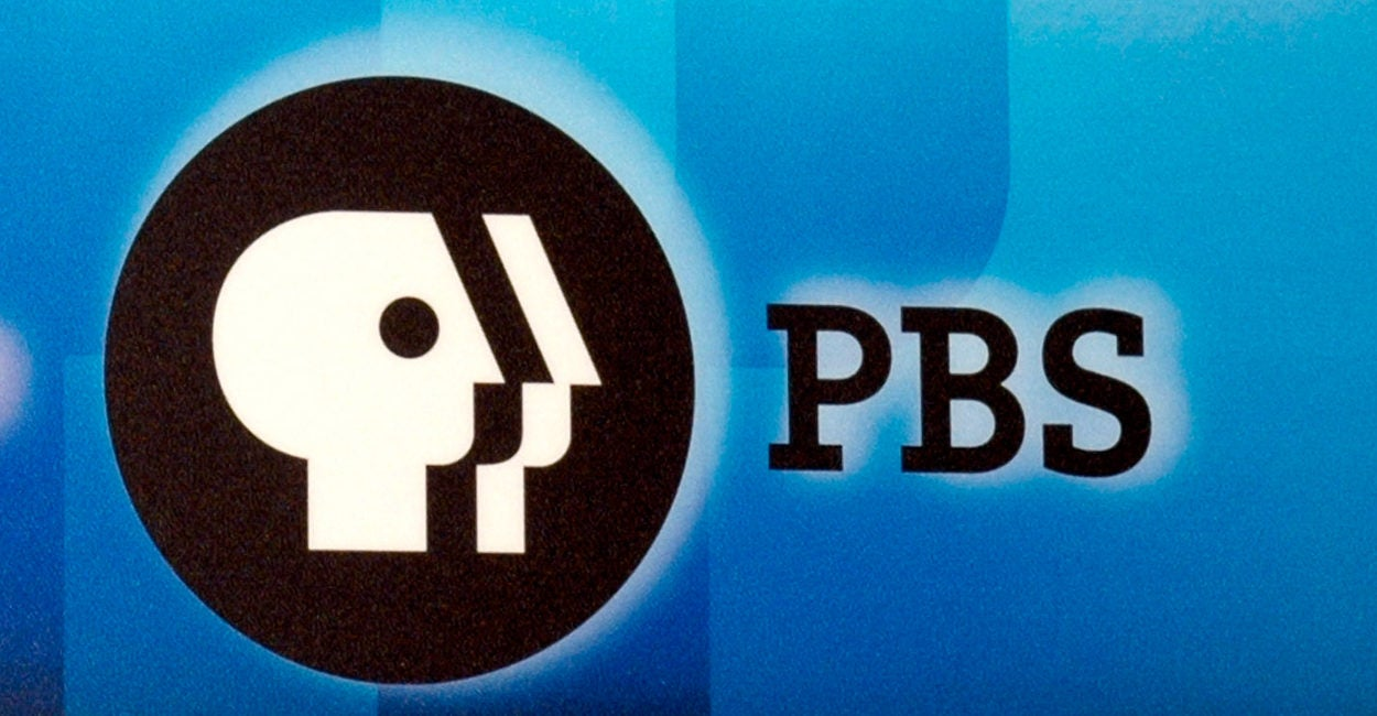 PBS Is Indoctrinating Our Kids. It's Time to Defund Them.