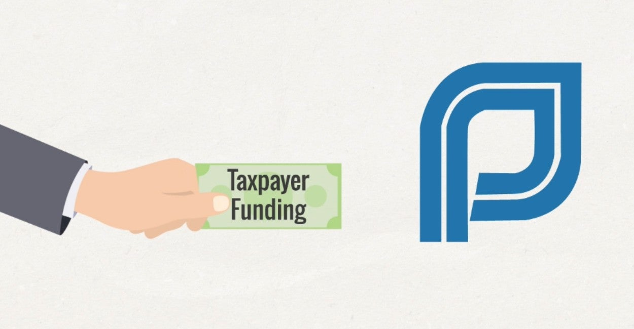 Planned Parenthood Funding Explained in 90 Seconds