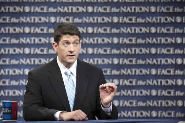 Paul-Ryan-Face-the-Nation-3-25-12