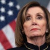 Pelosi impeachment articles Trump mistake