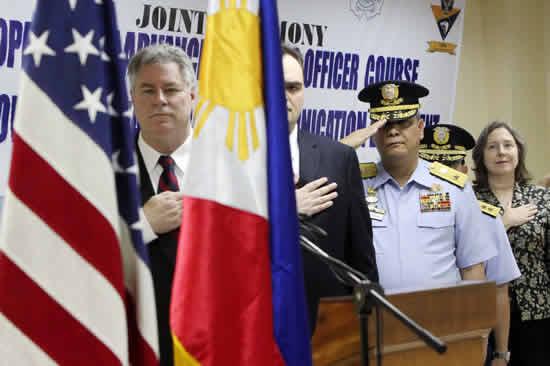 Philippines-US-flag
