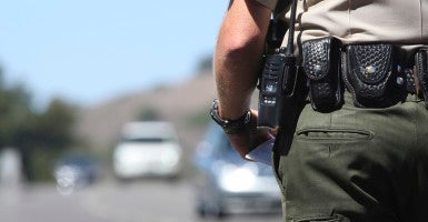 The issue of civil asset forfeiture demands more attention. (Photo:  sswartz/iStock)