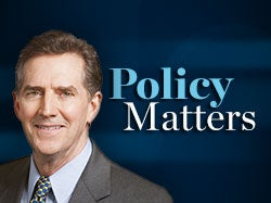 PolicyMatters-Rectangle250-187