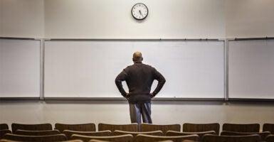 professors width=
