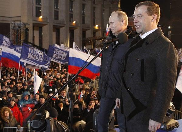 Putin-Medvedev-3-4-2012