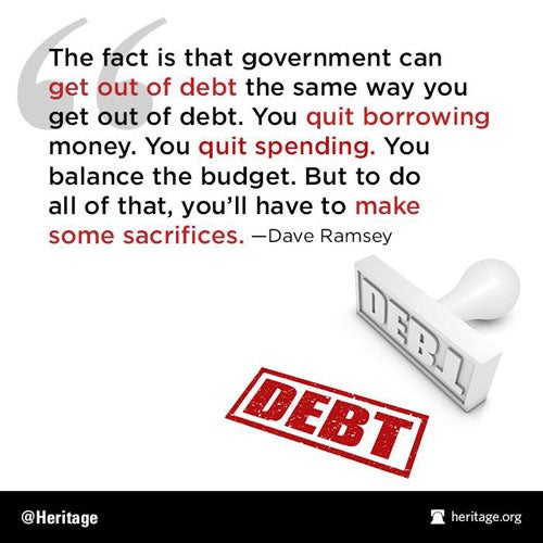 Ramsey_debt_500