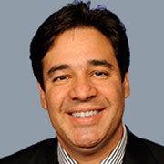 Portrait of Raul Labrador